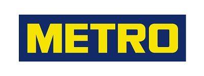 metro_logo01