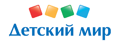 logotip-detskiy-mir